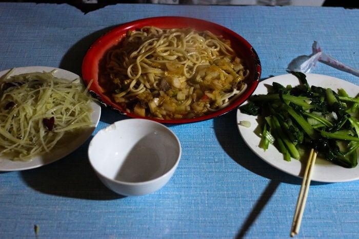 4.foodxinjiang