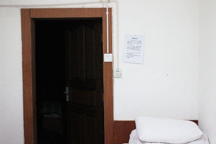 7.xinjiang-hotel-5
