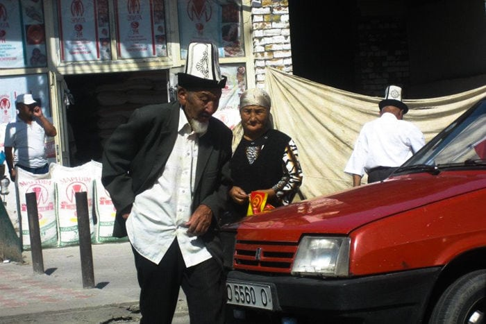 italy-to-mongolia (17)