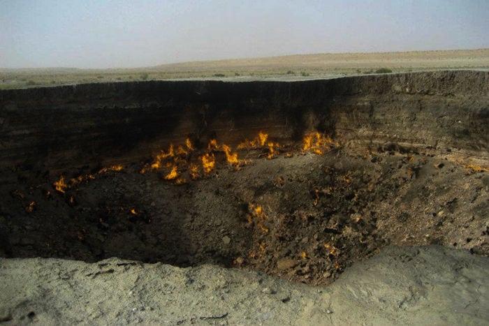 italy-to-mongolia (9)