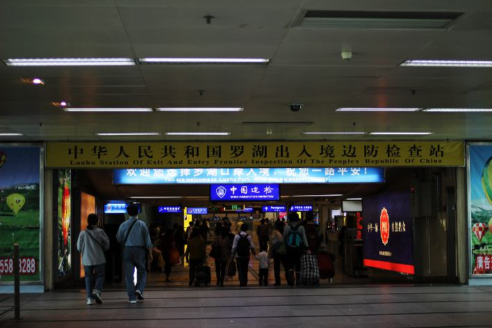 How To Get A Chinese Visa In Hong Kong Complete Guide 2020