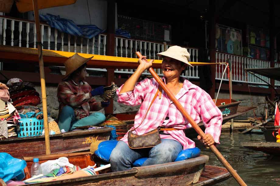 bkk-floating-market-5