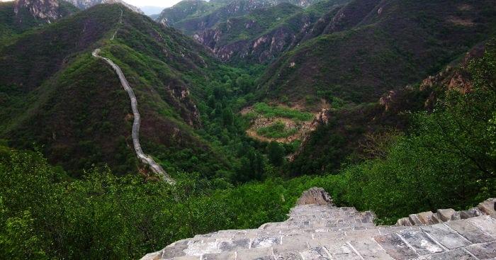 beijing attractions