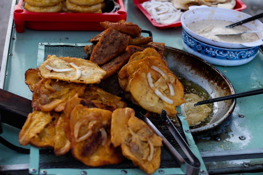 vietnam cuisine essay Fried spring rolls have considered as a speciality of vietnamese cuisine read  more.