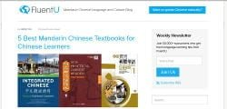 FluentU blog