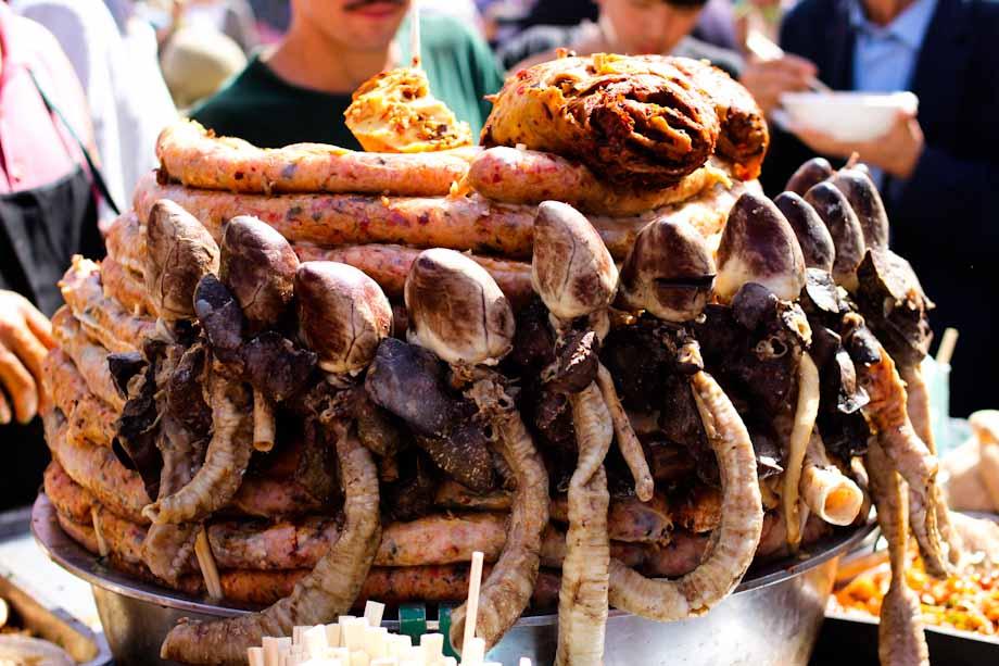 kashgar-market-5.jpg
