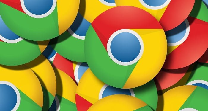 Unblocking Google in China