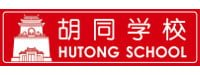 Hutong School