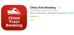 The 10 Best Apps for Traveling in China: Maps, Hotels and More