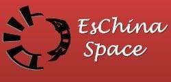 EsChina Space
