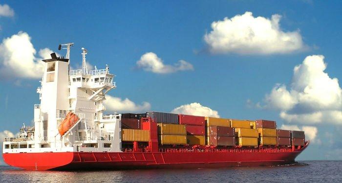 International Moving Companies for Hong Kong