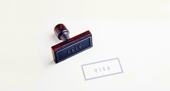 Visa agencies for Tailandia, Vietnam, Camboya, Myanmar, Laos