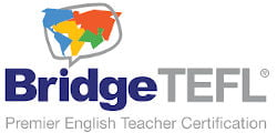 Bridge TEFL