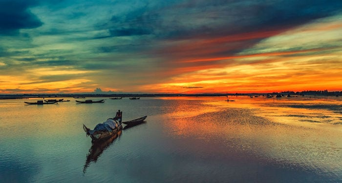 Tours in Vietnam: Everything You Need to Know Before Booking Your Trip