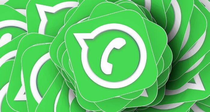 How to unblock Whatsapp in China