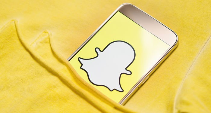 Unblocking snapchat china
