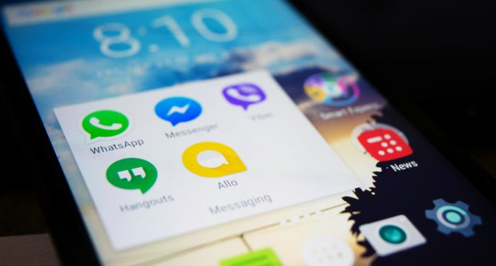 How to use  viber in China