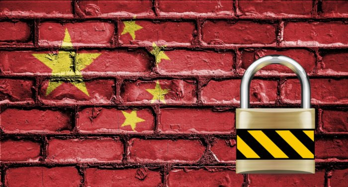 How to Download a VPN in China