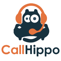 Hippo Call