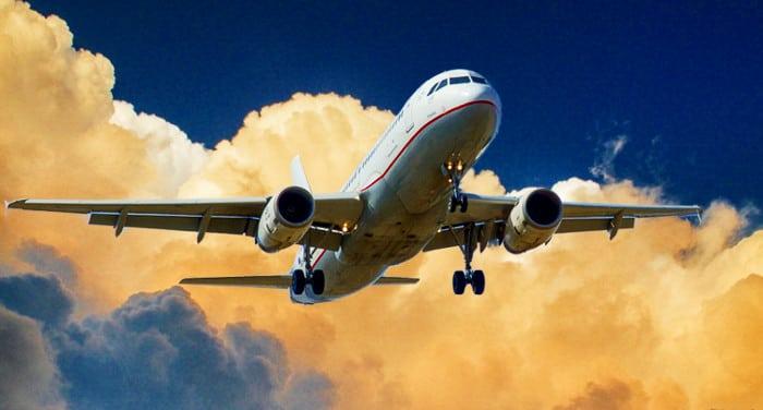 vuelos nacionales baratos: