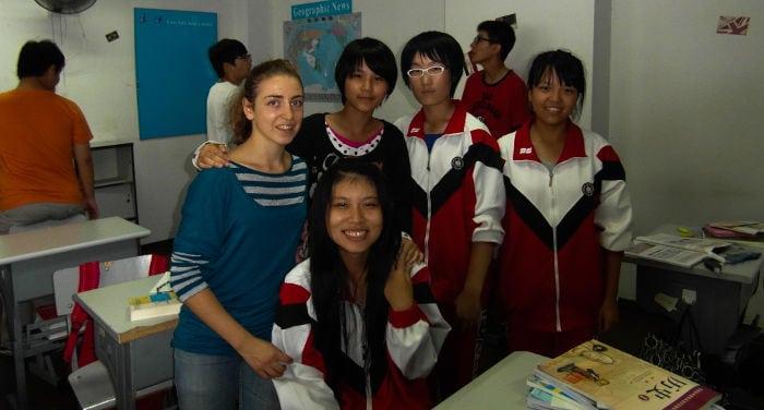 EstudiarInstitutoChina (1)