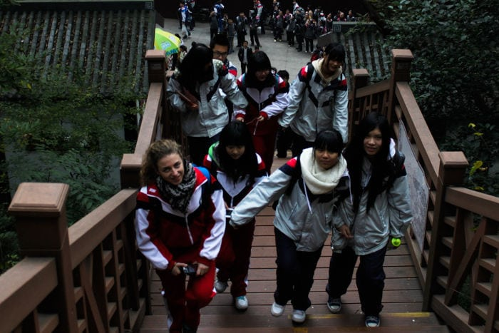 EstudiarInstitutoChina (10)