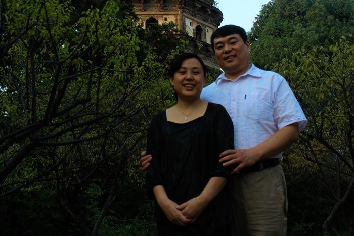 EstudiarInstitutoChina (12)