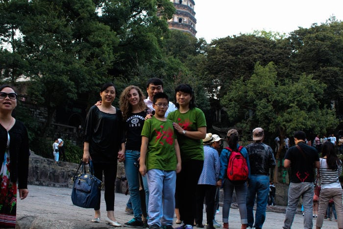 EstudiarInstitutoChina (13)