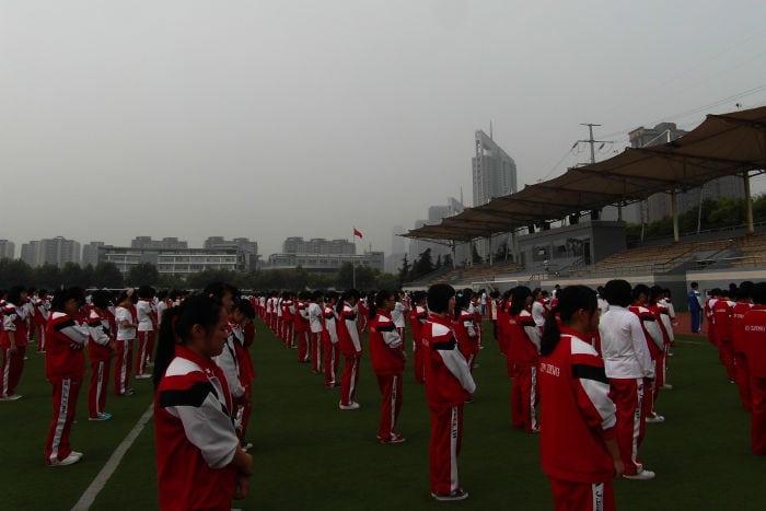 EstudiarInstitutoChina (2)