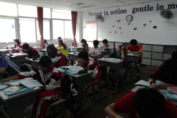 EstudiarInstitutoChina (3)