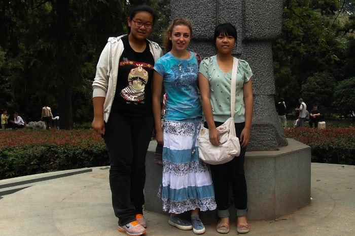 EstudiarInstitutoChina (5)