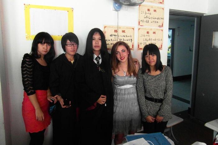 EstudiarInstitutoChina (8)