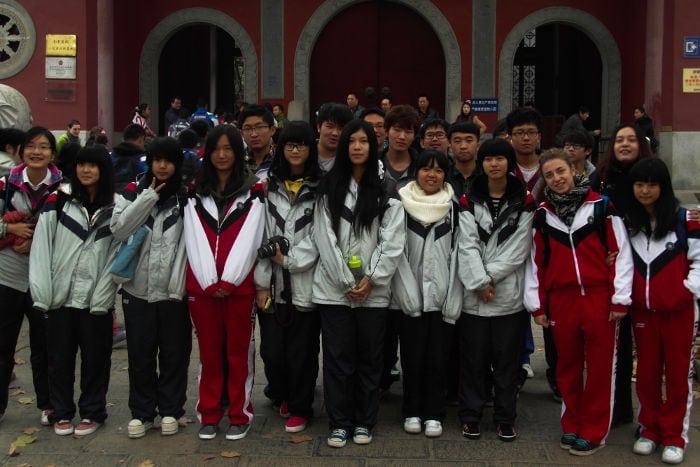 EstudiarInstitutoChina (9)
