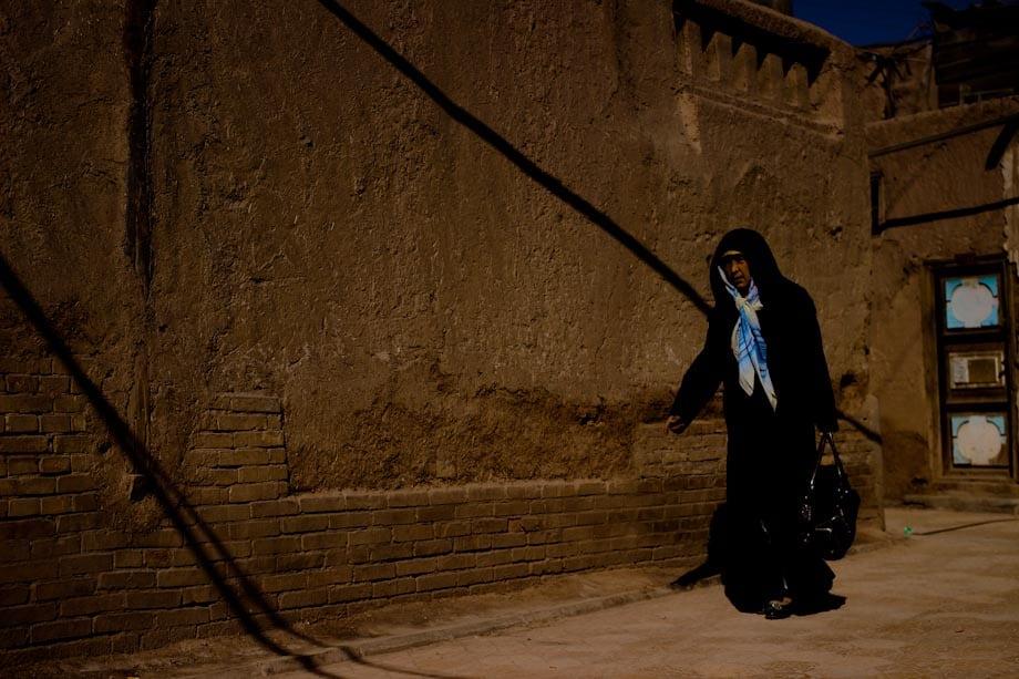Kashgar-ciudad-vieja (1)