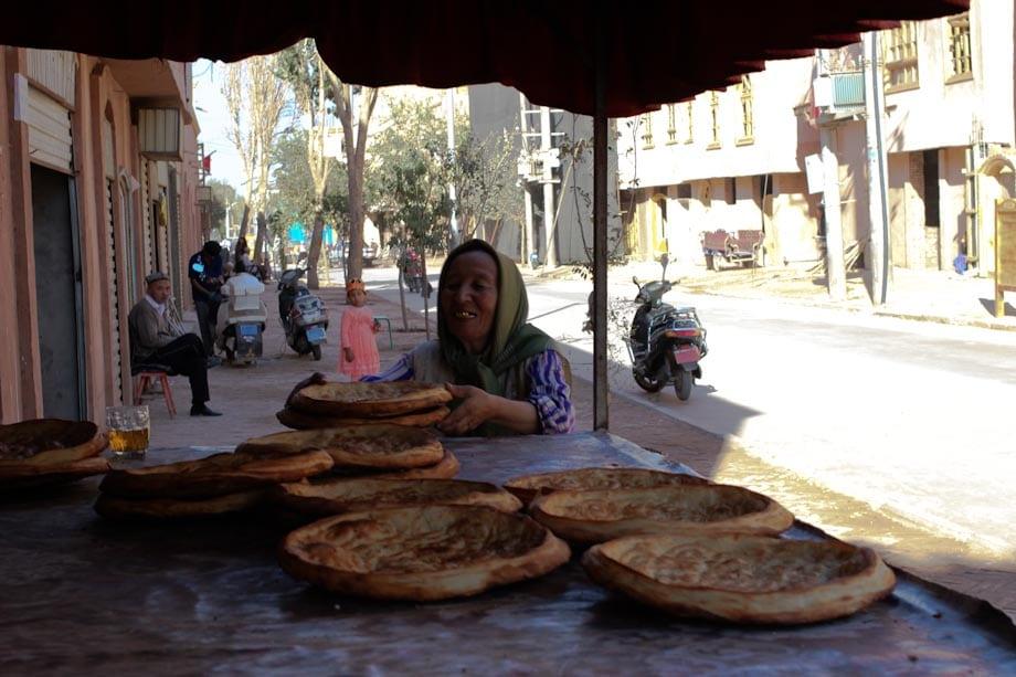 Kashgar-ciudad-vieja (10)