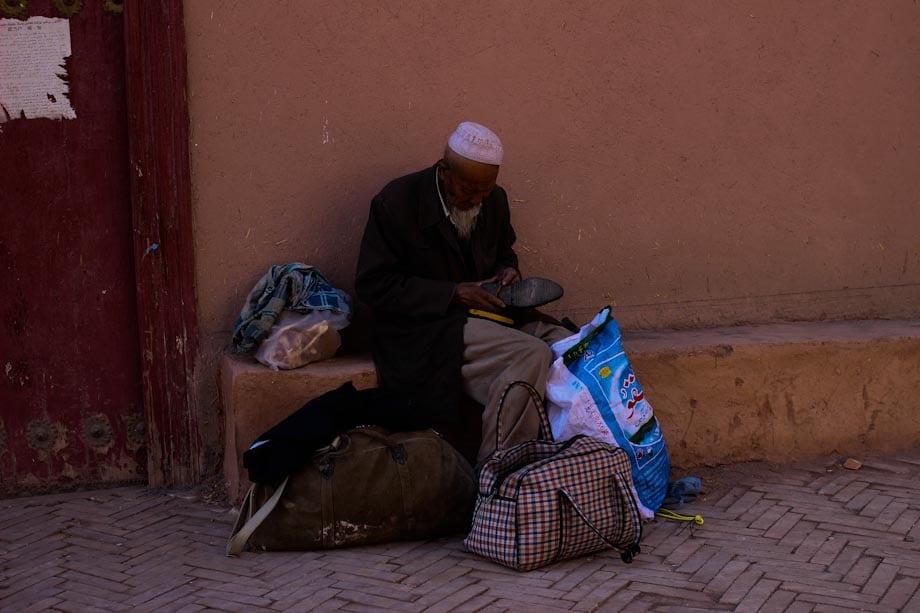 Kashgar-ciudad-vieja (12)