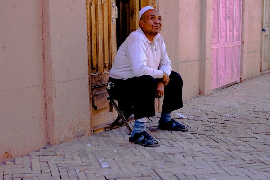 Kashgar-ciudad-vieja (13)