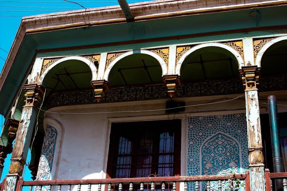 Kashgar-ciudad-vieja (14)