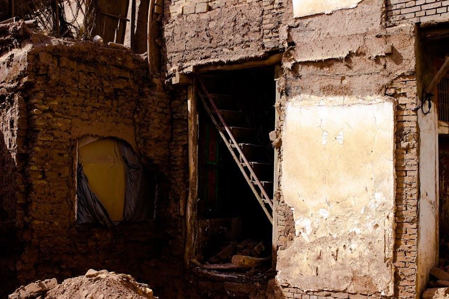 Kashgar-ciudad-vieja (18)