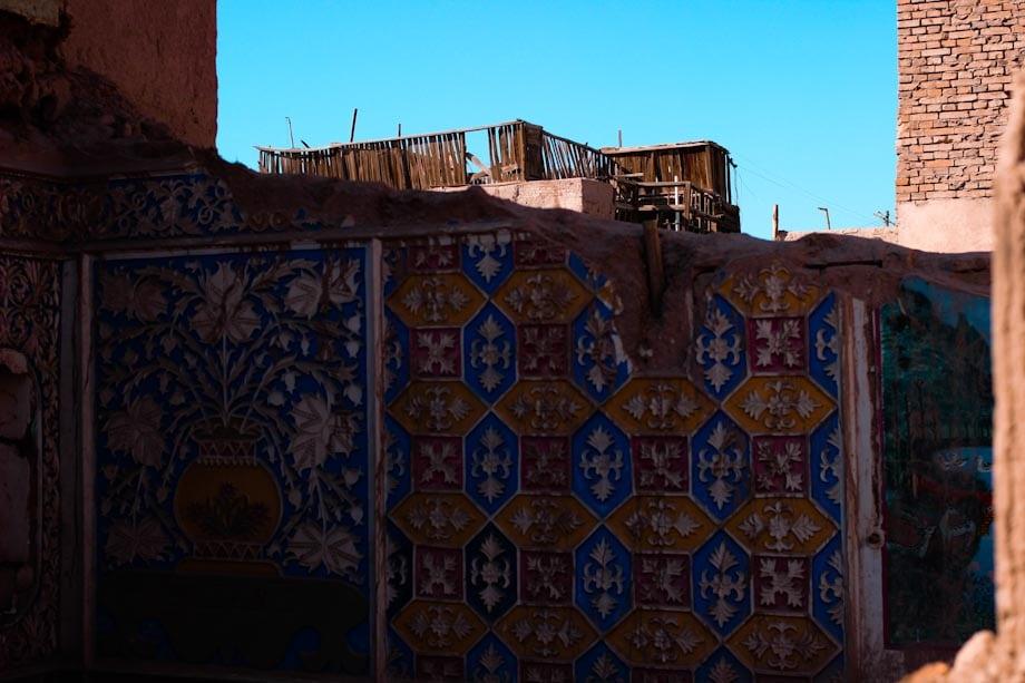 Kashgar-ciudad-vieja (2)