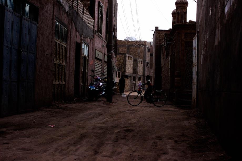 Kashgar-ciudad-vieja (20)