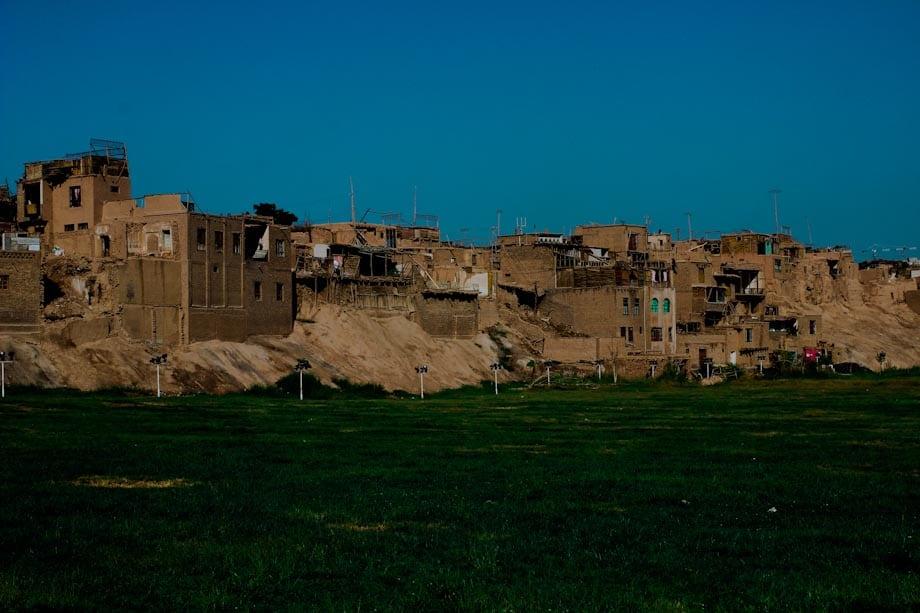 Kashgar-ciudad-vieja (22)