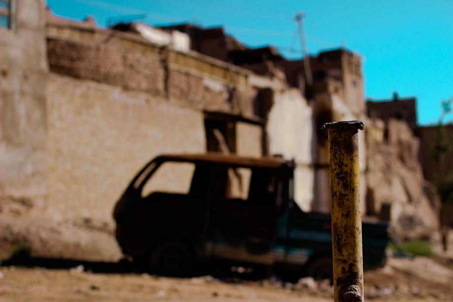 Kashgar-ciudad-vieja (23)
