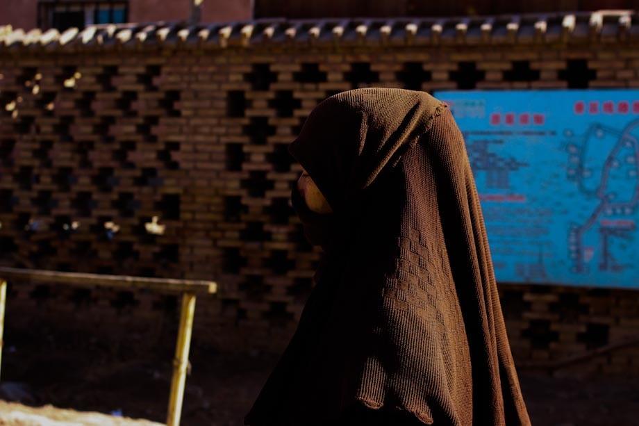 Kashgar-ciudad-vieja (8)