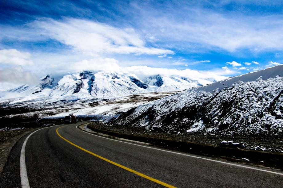 autopista-karakorum (1)