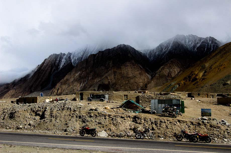 autopista-karakorum (14)