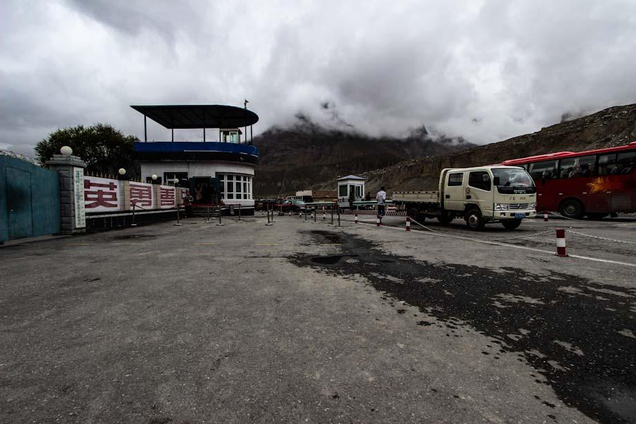 autopista-karakorum (16)