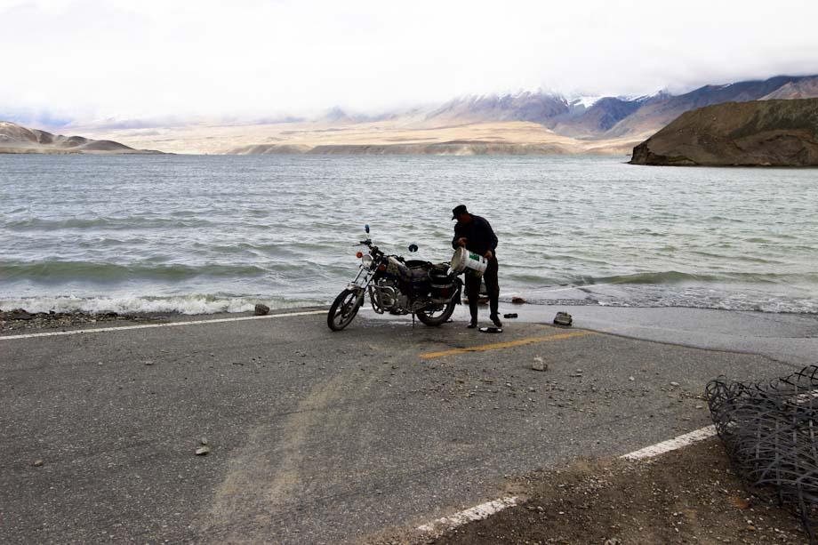 autopista-karakorum (7)