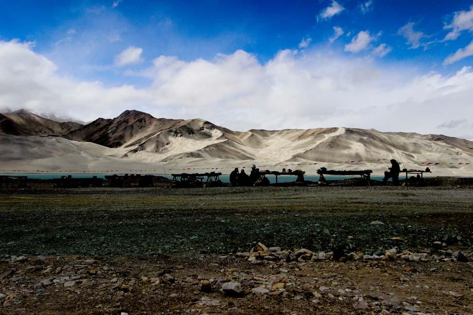 autopista-karakorum (9)