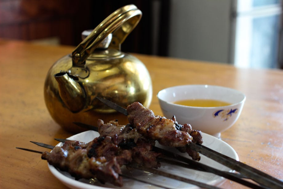 cocina-xinjiang (10)